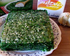 kremna-spinaca-z-jajcem-2