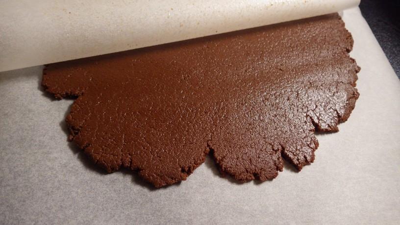 krhke-cokoladice-5