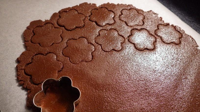 krhke-cokoladice-6