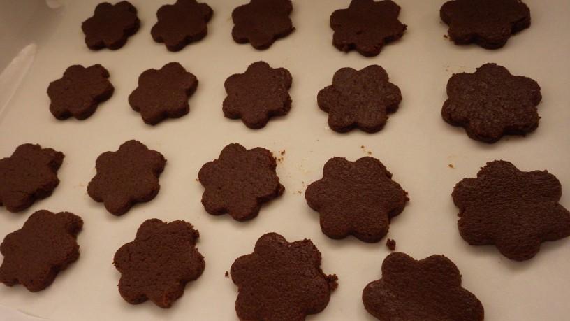 krhke-cokoladice-8