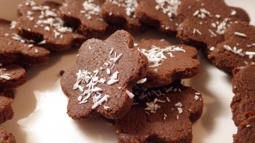 krhke-cokoladice-9