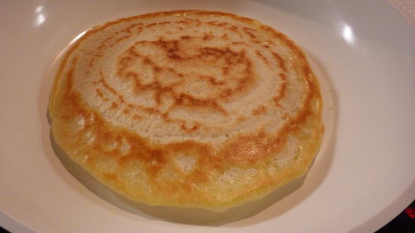 kruh-iz-ponve-3