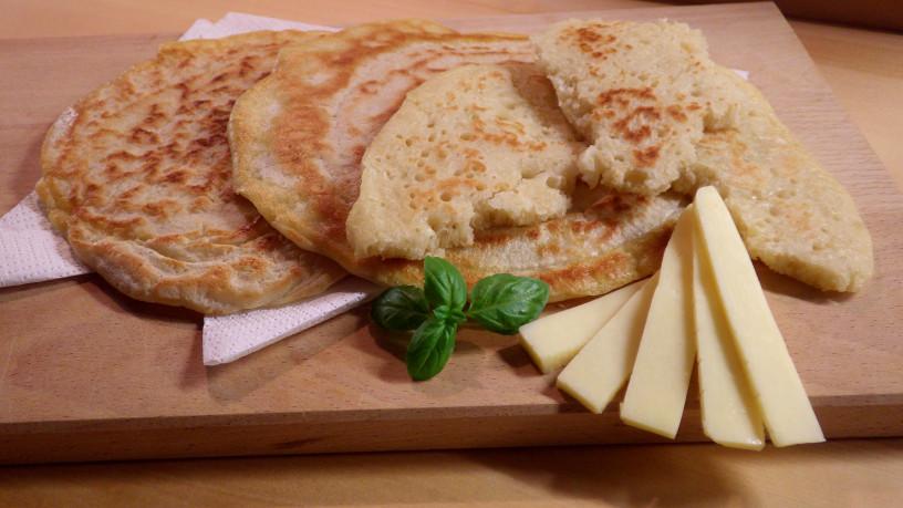 kruh-iz-ponve-4