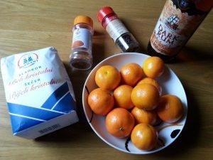 Mandarinin-liker-1