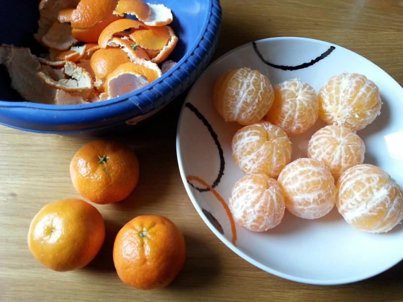 Mandarinin-liker-6