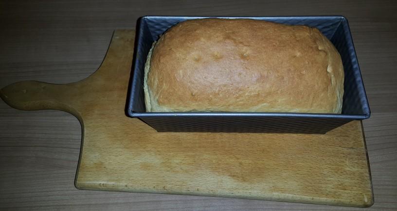 maslen-mlecni-kruh-3