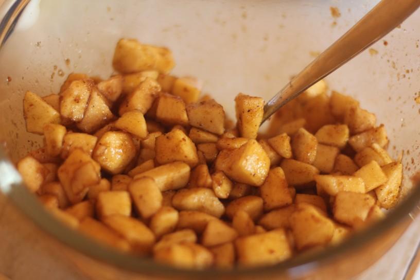 mini jabolcne pite (3)