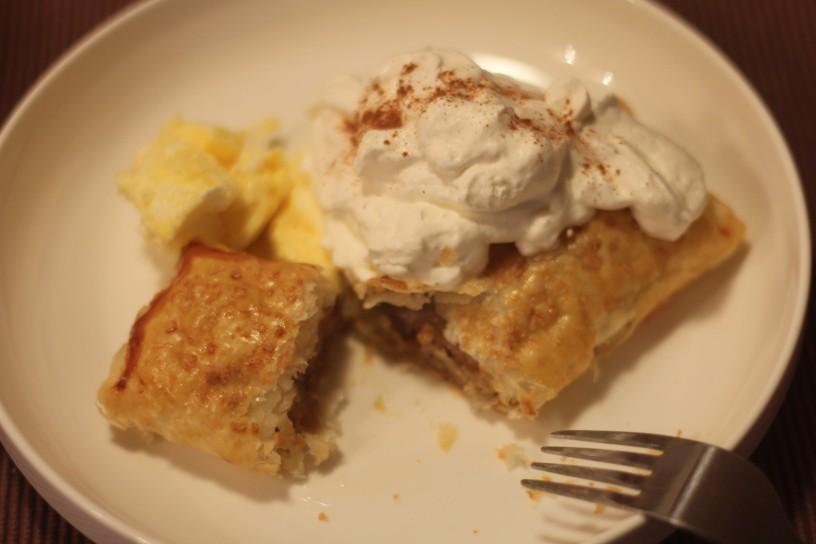 mini jabolcne pite (9)