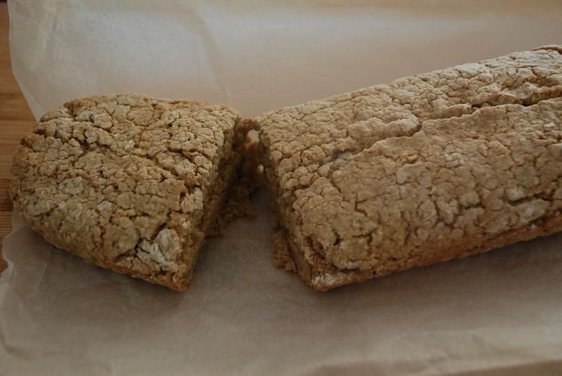 Ovseni-kruh-8