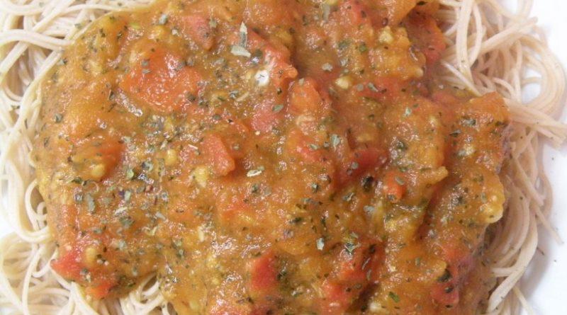 paradiznikova-omaka