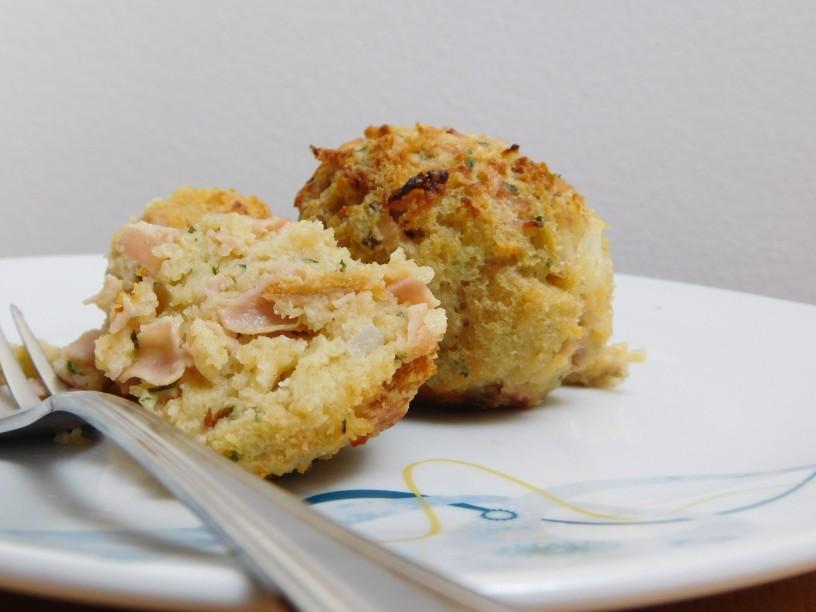 peceni-kruhovi-cmoki (12)