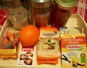 pomarancni-kruh-z-mandljevo-skorijco-2