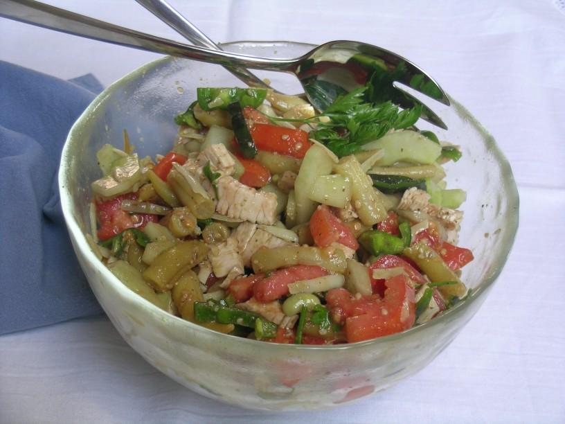 prehransko-uravnotezena-solata-za-vecerjo-4