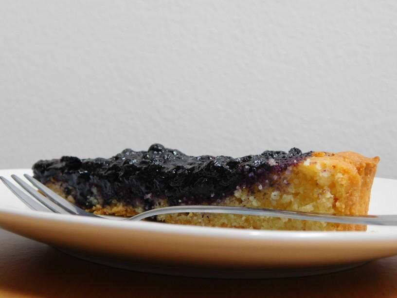 preprosto-borovničevo pecivo (21)