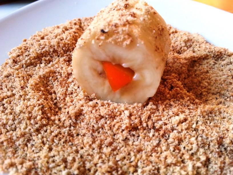Sadni-sushi-10