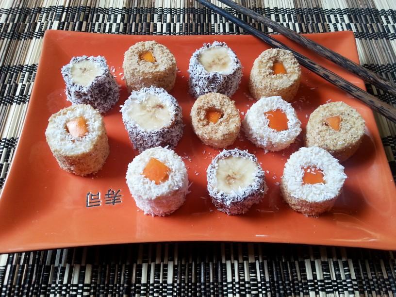 Sadni-sushi-11