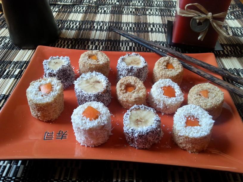 Sadni-sushi-12