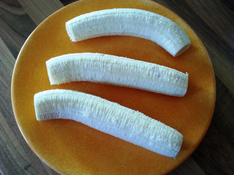 Sadni-sushi-2