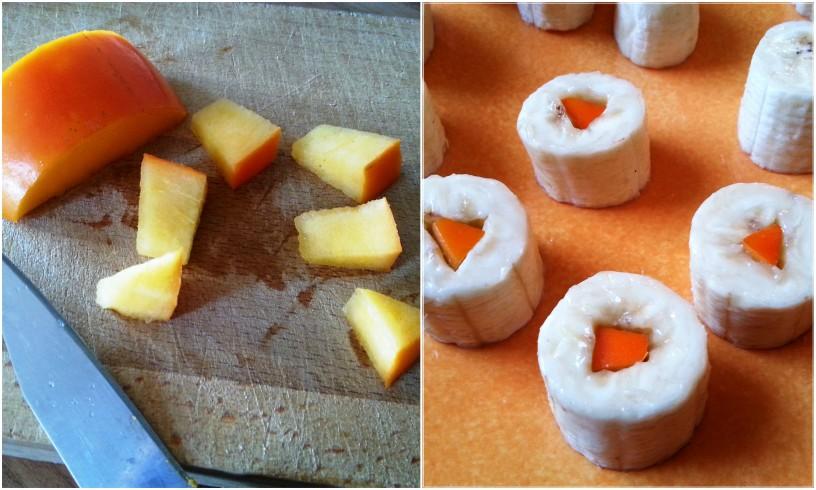 Sadni-sushi-9