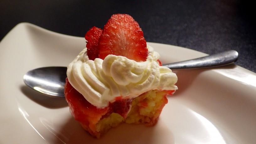 skutine-tortice-s-sadjem-10