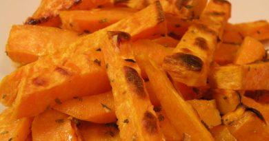 sladki-krompir-iz-pecice