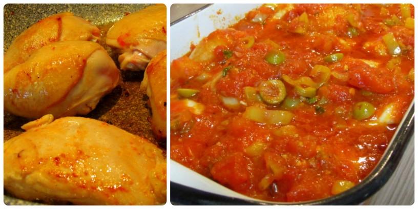 socen-piscanec-v-mediteranski-omaki-3
