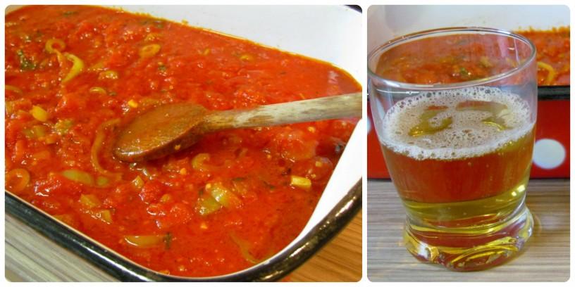 socen-piscanec-v-mediteranski-omaki-4