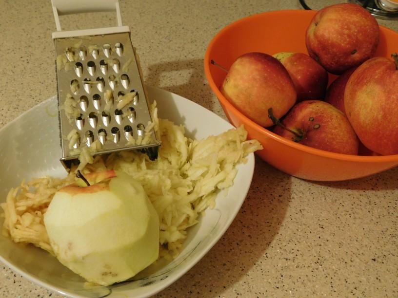 socni-jabolcni-maffini (1)