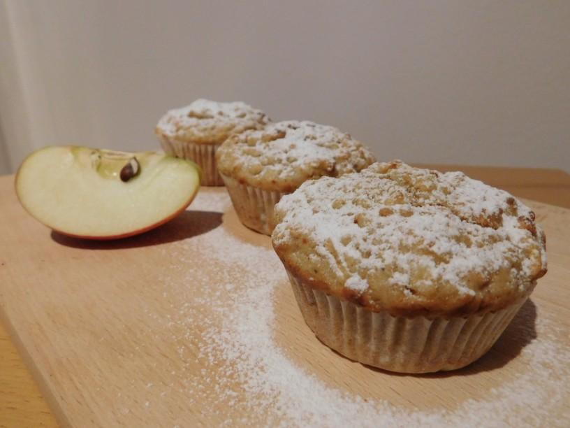 socni-jabolcni-maffini (10)