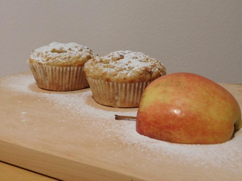 socni-jabolcni-maffini (12)