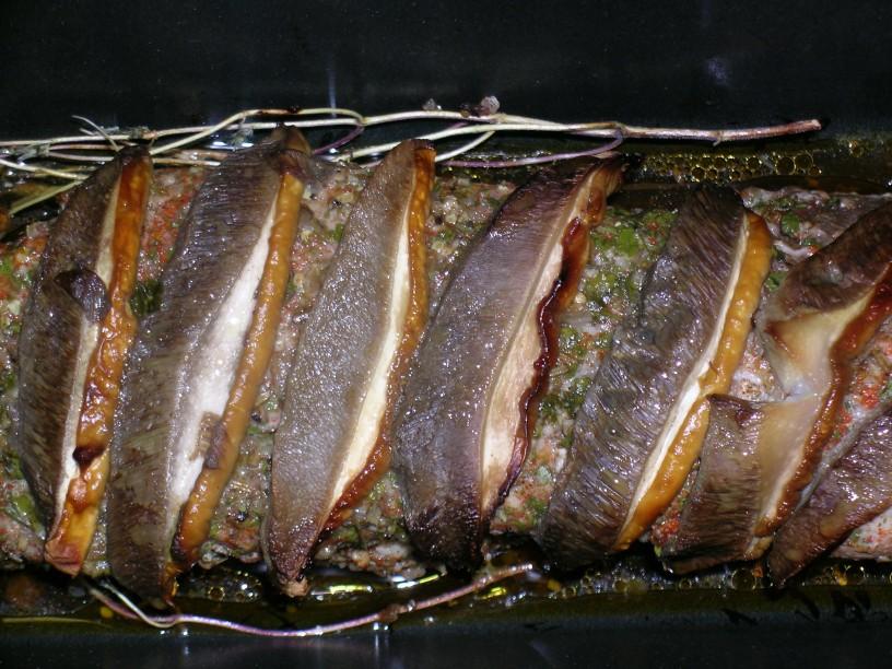 svinjska-ribica-z-jurcki-5