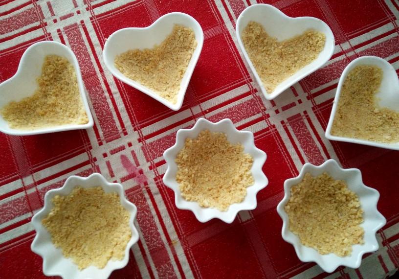 valentinov-cheesecake-z-jagodami-1