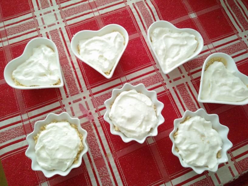 valentinov-cheesecake-z-jagodami-3