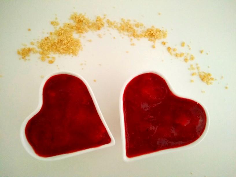 valentinov-cheesecake-z-jagodami