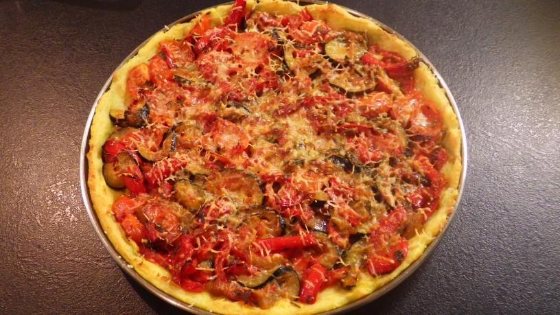 zelenjavna-pita-s-krompirjevo-skorjo-11