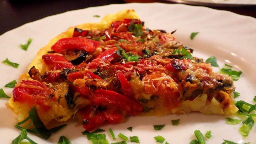 zelenjavna-pita-s-krompirjevo-skorjo-12