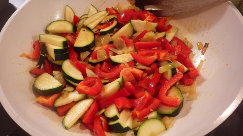 zelenjavna-pita-s-krompirjevo-skorjo-3