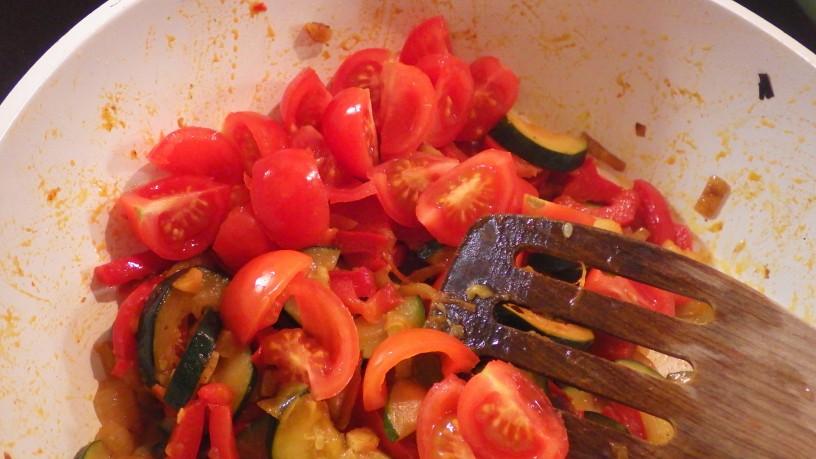 zelenjavna-pita-s-krompirjevo-skorjo-6