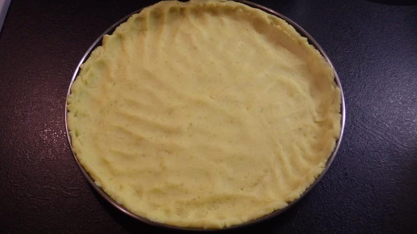 zelenjavna-pita-s-krompirjevo-skorjo-8