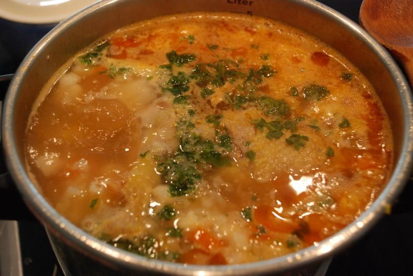 Zelenjavno-piscancja-minestra-8