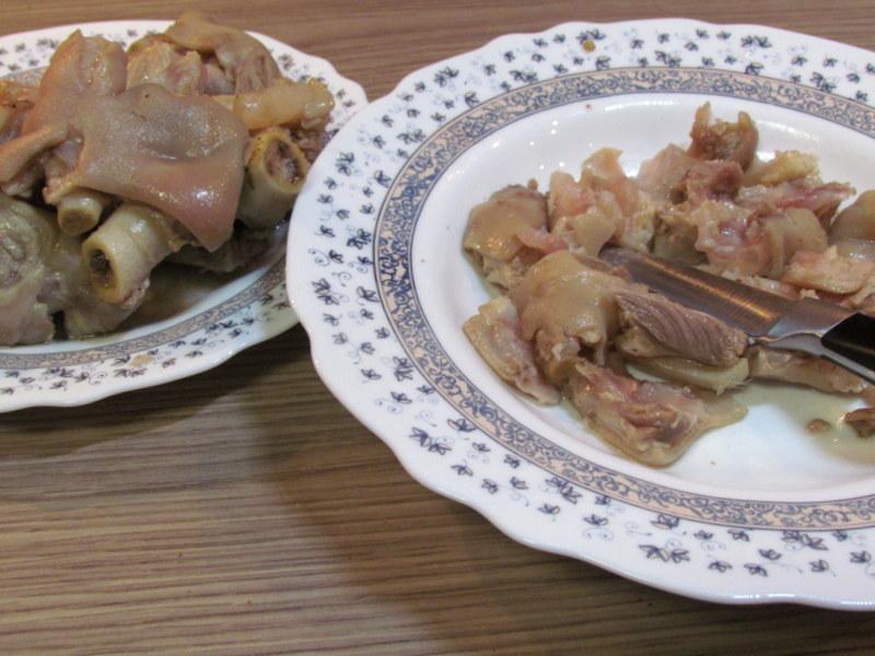 žolca-iz-svinjskih-nogic-2