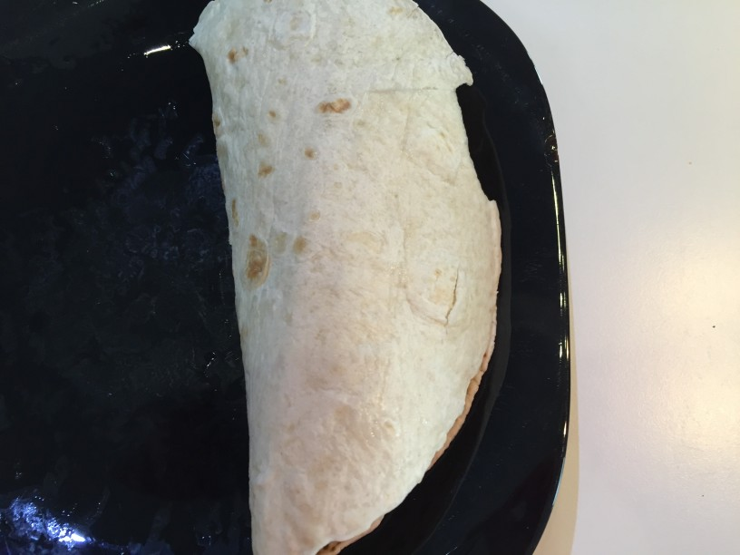 Slastna veganska tortilja (15)
