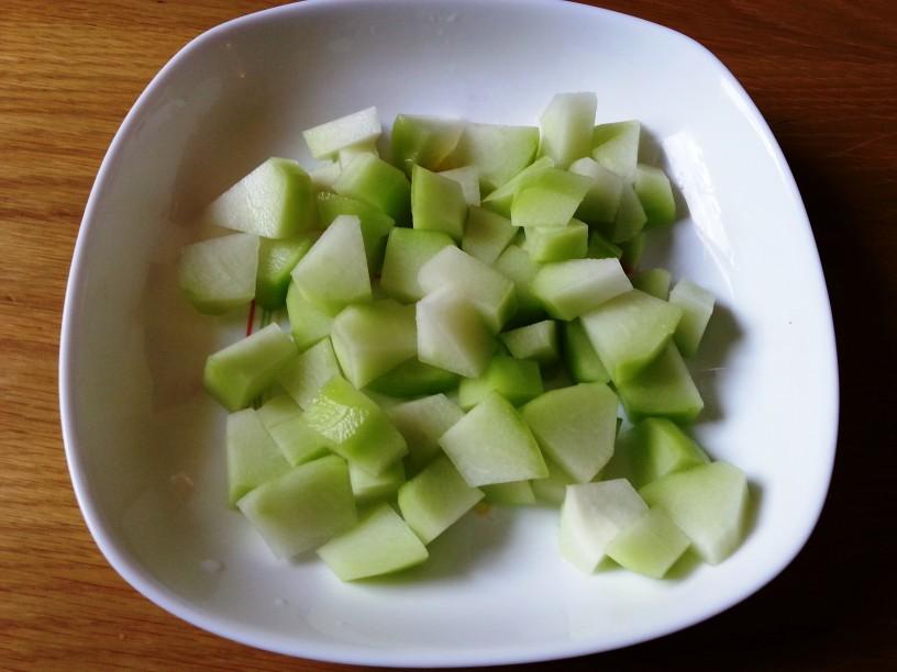 Cajota-z-ananasom-4