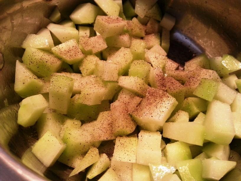 Cajota-z-ananasom-7