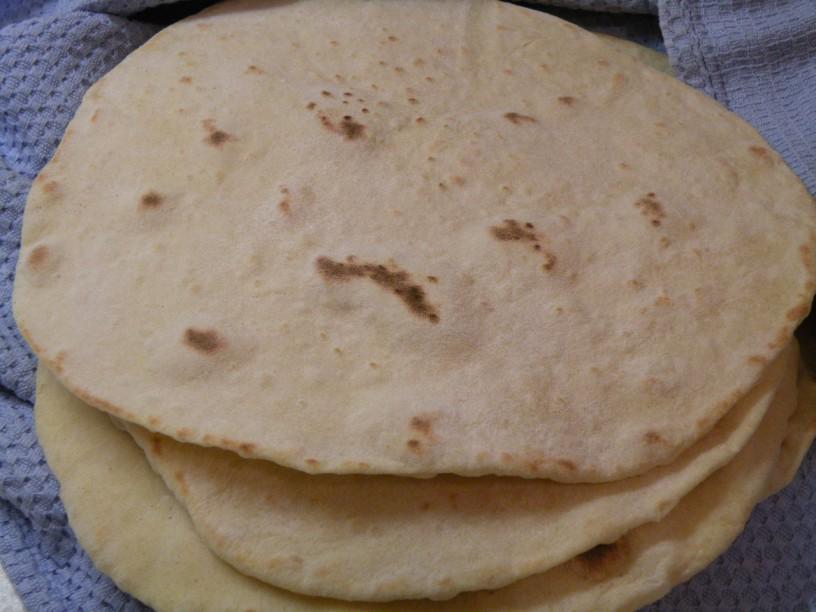 doma-pripravljene-tortilje