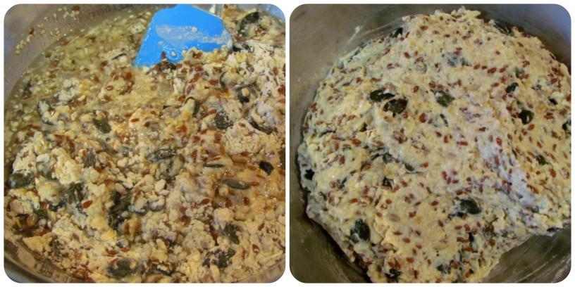 hrustljavi-kruhki-s-semeni-2