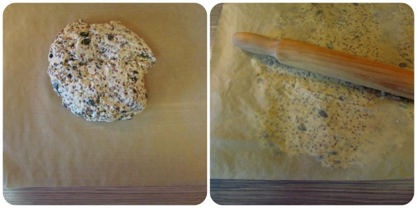 hrustljavi-kruhki-s-semeni-3