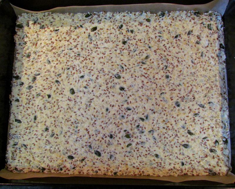 hrustljavi-kruhki-s-semeni-5