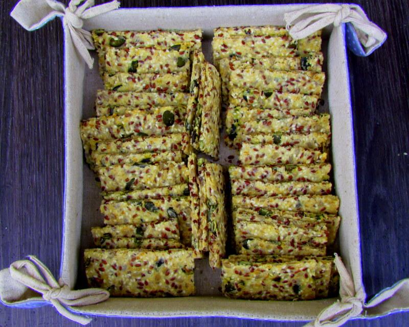 hrustljavi-kruhki-s-semeni-9