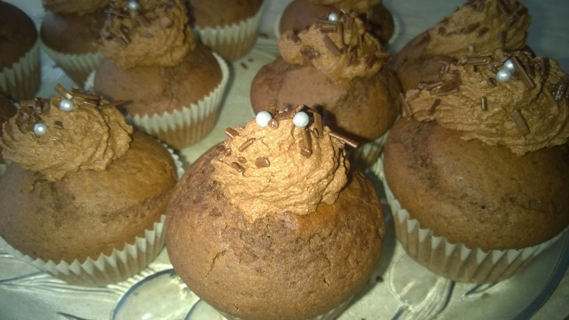 Kakavovi kolački